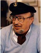"""Obrázok zosnulého: """"William Schiffer, 1920 - 2007"""""""